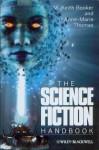 The science fiction handbook.jpg
