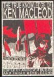 The true knowledge of Ken MacLeod.jpg