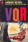Vor (Avon 1958).jpg