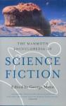 The mammoth encyclopedia of sf.jpg