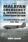 The malayan emergency & indonesian confrontation.jpg
