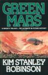 Green Mars (Harper Collins 1994).jpg