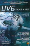 Live without a net (Roc 2003).jpg