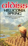 Helliconia spring (Granada 1983).jpg