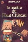 Le maître du haut château (JL 1974).jpg
