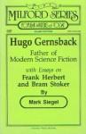 Hugo Gernsback.jpg
