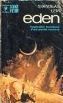 Eden (Marabout 1972).jpg