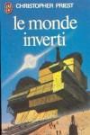 Le monde inverti (JL 1976).jpg