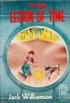 The legion of time (FP 1952).jpg