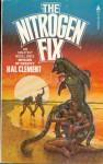The nitrogen fix (Ace 1980).jpg