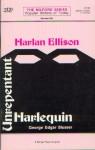 Harlan Ellison Unrepentant harlequin.jpg