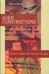 Alien constructions.jpg