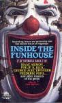 Inside the funhouse (Avonova 1992).jpg