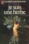 Je suis une herbe (JL 1982).jpg