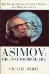 Asimov the unauthorized life.jpg