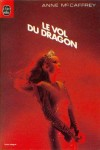 Le vol du dragon (LDP 1981).jpg