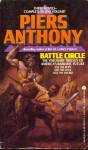 Battle circle (Avon 1986).jpg