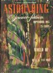Astounding 1945-09.jpg