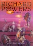 The art of Richard Powers.jpg
