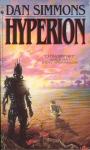 Hyperion (Bantam 1990).jpg