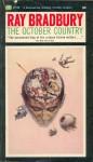 The october country (Ballantine 1964).jpg