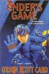 Ender's game (Starscape 9th tp).jpg
