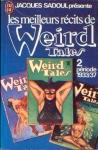 Les meilleurs récits de Weird Tales 2 (JL 1975-03).jpg