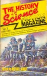 The history of SF magazines 3.jpg