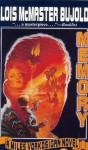 Memory (Baen 1997).jpg