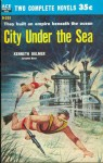 City under the sea (Ace Double D-255).jpg