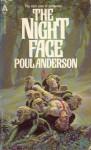 The night face (Ace 1979).jpg