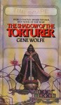 The shadow of the torturer (Pocket).jpg