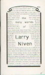 The many worlds of larry Niven.jpg