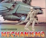 Mechanismo.jpg