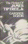 The fiction of James Tiptree Jr.jpg