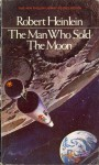 The man who sold the moon (NEL 1970).jpg
