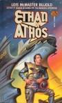 Ethan of athos (Baen 1986).jpg