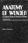 Anatomy of wonder (3rd edition).jpg
