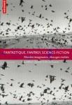 Fantastique, fantasy, science-fiction.jpg
