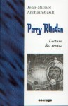 Perry Rhodan Lectures des textes.jpg