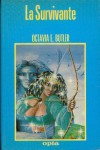 La survivante (OPTA 1980).jpg