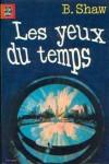 Les yeux du temps (LDP 1978).jpg
