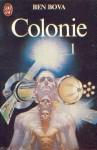 Colonie T1 (JL 1980).jpg