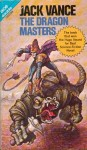 The dragon masters (Ace Double 16640 1972).jpg