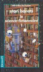 Le science-fictionnaire T1.jpg