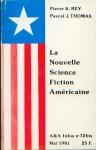 La nouvelle science fiction américaine.jpg
