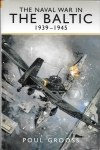 The naval war in the Baltic 1939-1945.jpg