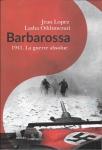 Barbarossa.jpg