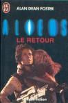 Aliens Le retour (JL 1986).jpg