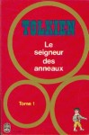Le seigneur des anneaux T1 (LDP 1979).jpg